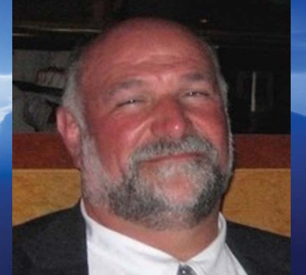 Jerry Codutti, Sharpsville, Pennsylvania - obit