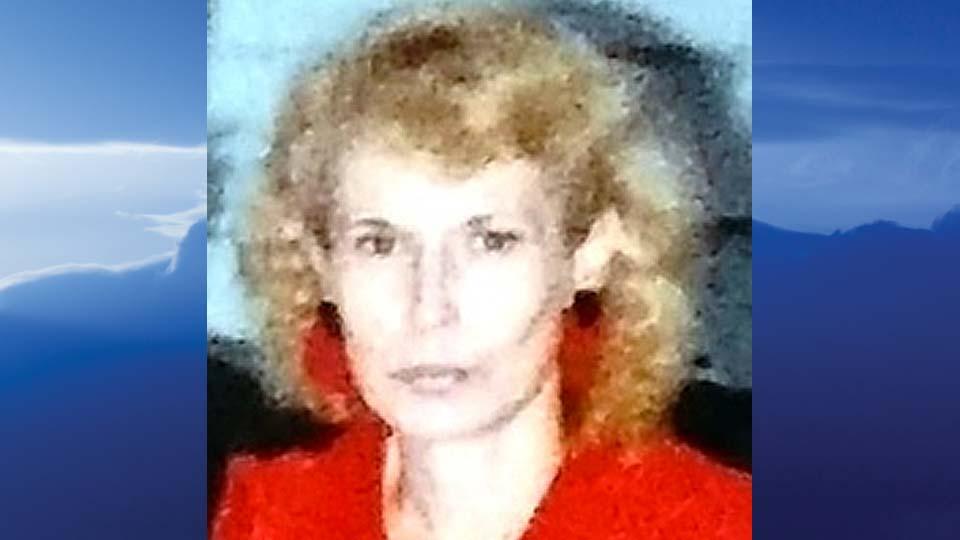 Karen Sue McConnaughy, New Castle, Pennsylvania-obit