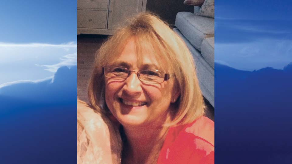 Kathy Marrokal, Poland, Ohio - obit