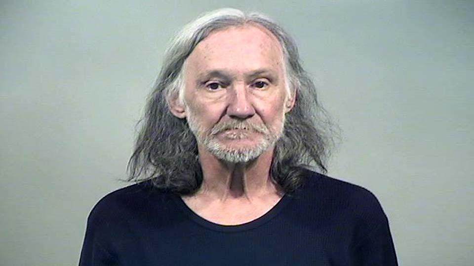 Larry Cole, rape charges, Warren