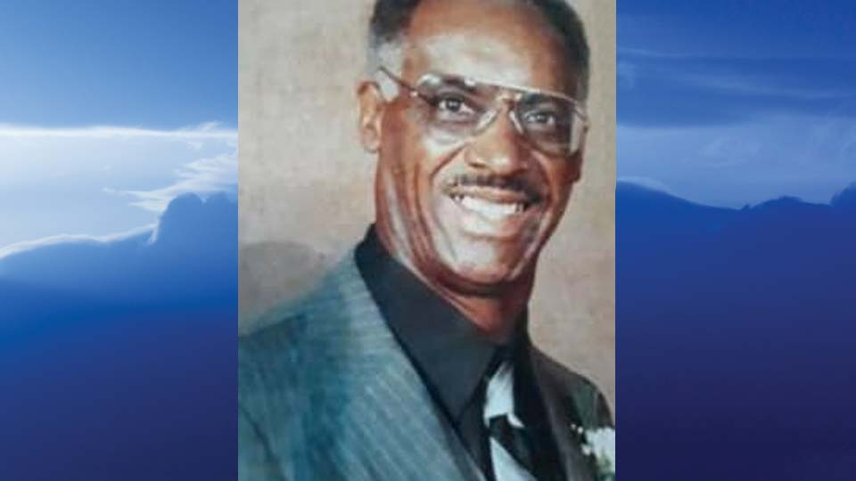 Lawrence Calvin Clark, Youngstown, Ohio - obit