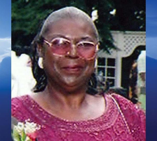 Linda D. Gurley, Youngstown, Ohio-obit