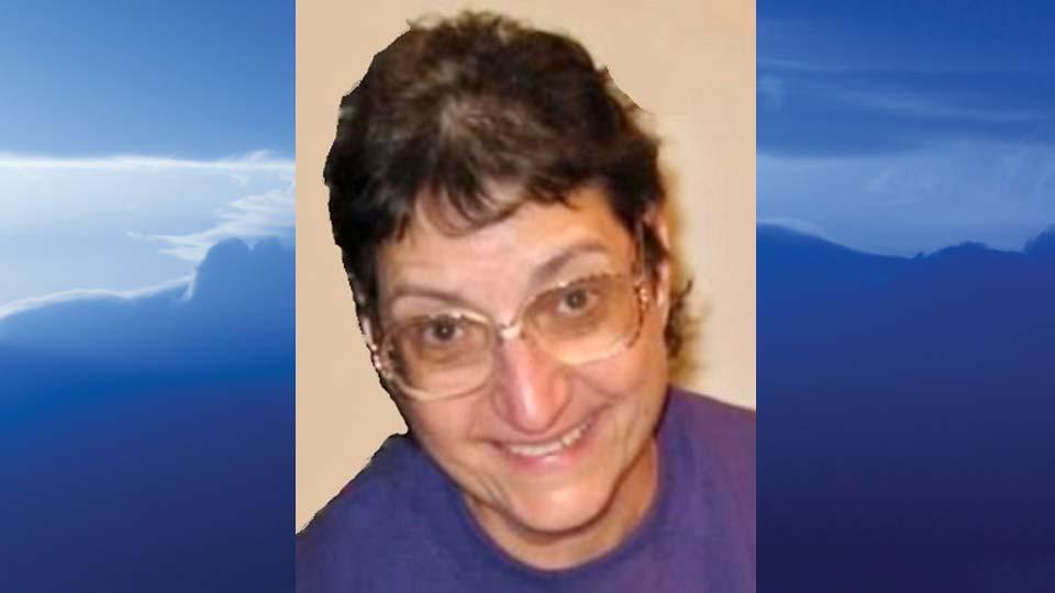 Linda M. Ferguson, Brookfield, Ohio - obit