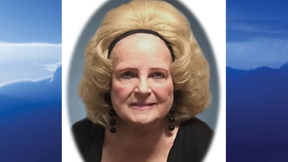 Loretta A. Bochy, Hermitage, Pennsylvania - obit