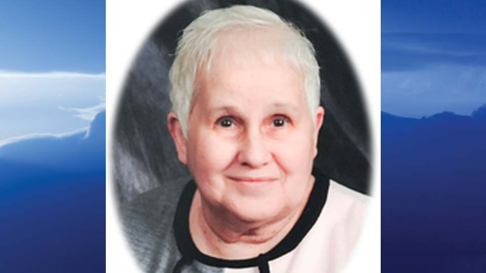 Marcia A. Gibbons, Greenville, Pennsylvania - obit