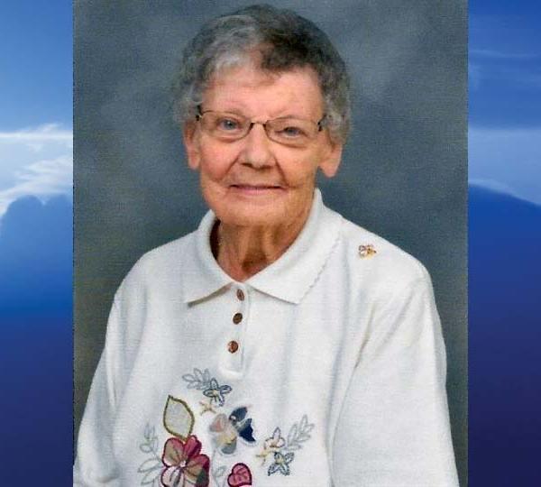 Margaret Iannazone, Youngstown, Ohio - obit