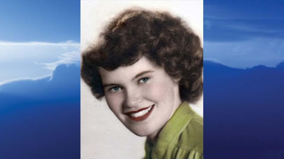 Margaret L. Varley, Greenville, Pennsylvania - obit