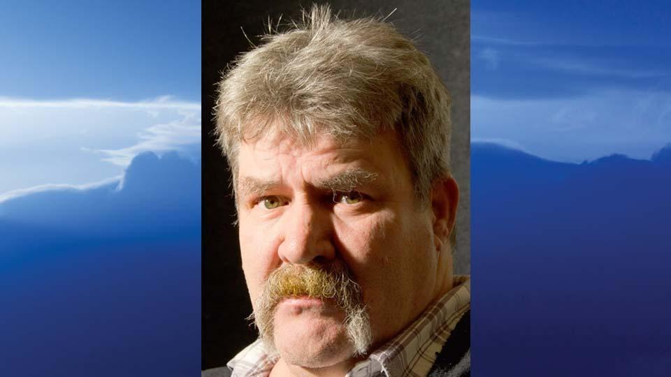 Mark A. Heinbaugh, Niles, Ohio-obit