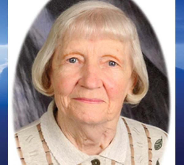 Mary Ellen Dunn, Hermitage, Pennsylvania - obit