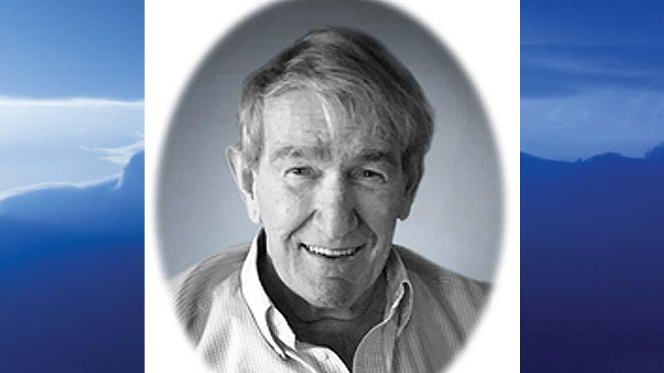Michael A. Beckman, Brookfield, Ohio-obit