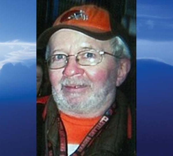 Michael T. Miglets, Hubbard, Ohio - obit