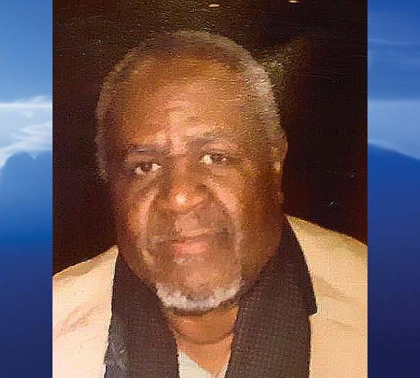 Nathan Hudson, Jr., Youngstown, Ohio-obit