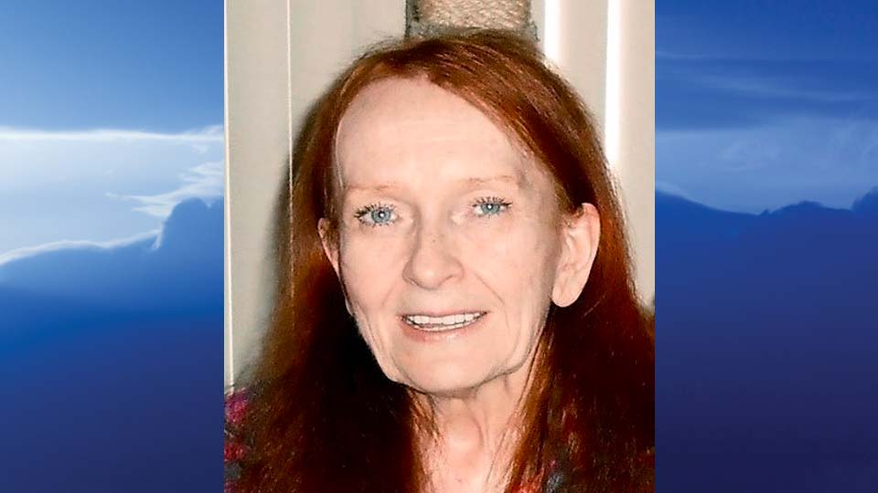 Patricia A. Lallo, Struthers, Ohio - obit
