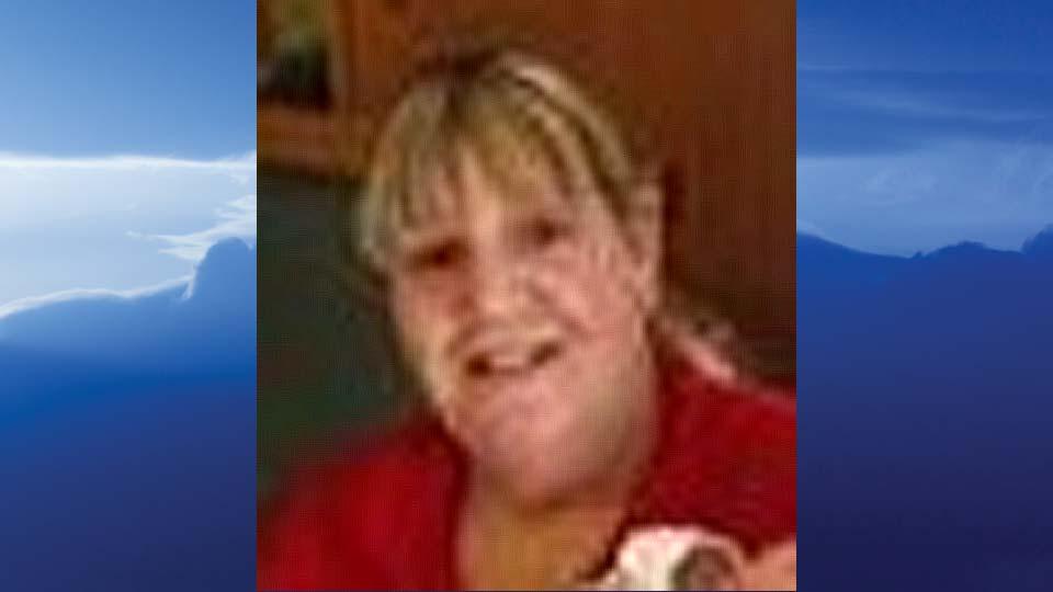 """Patricia """"Patti"""" Sue Schwellinger, Hubbard, Ohio-obit"""