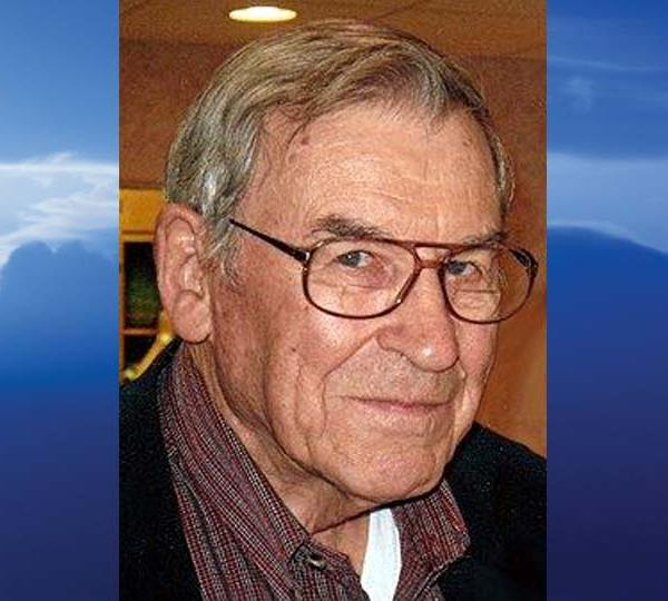 Ralph Earl Yingst, Youngstown, Ohio - obit