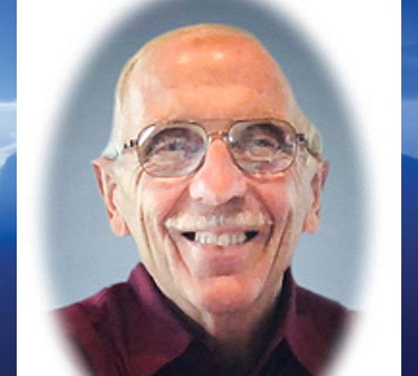 Richard J. Murcko, Hermitage, Pennsylvania-obit