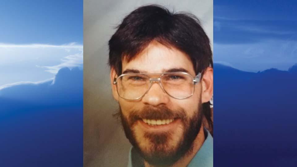 Richard William Kohlmetz, Struthers, Ohio - obit