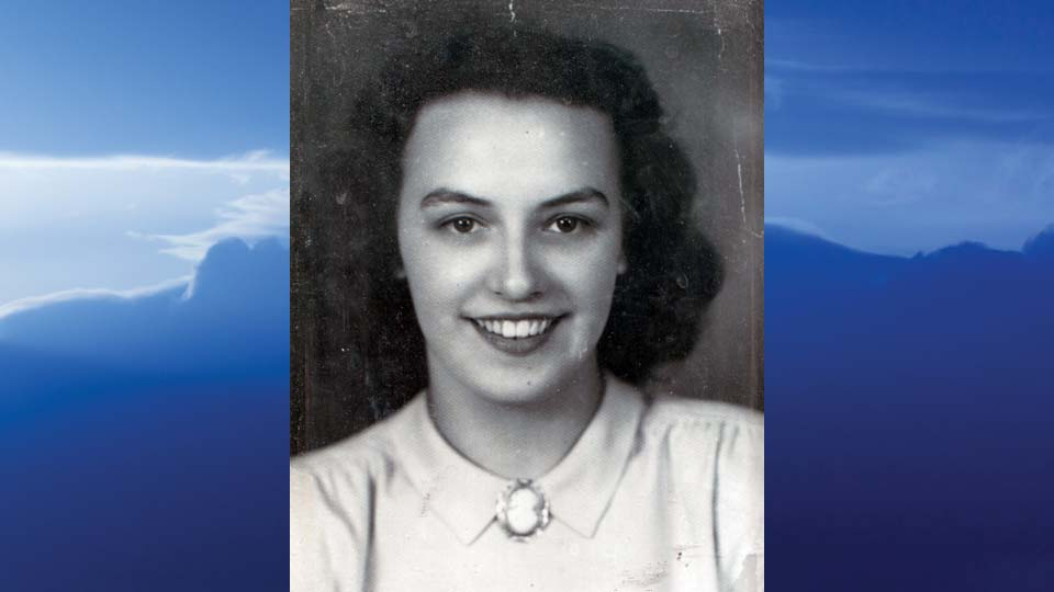 Rita L. Snyder, Lisbon, Ohio - obit