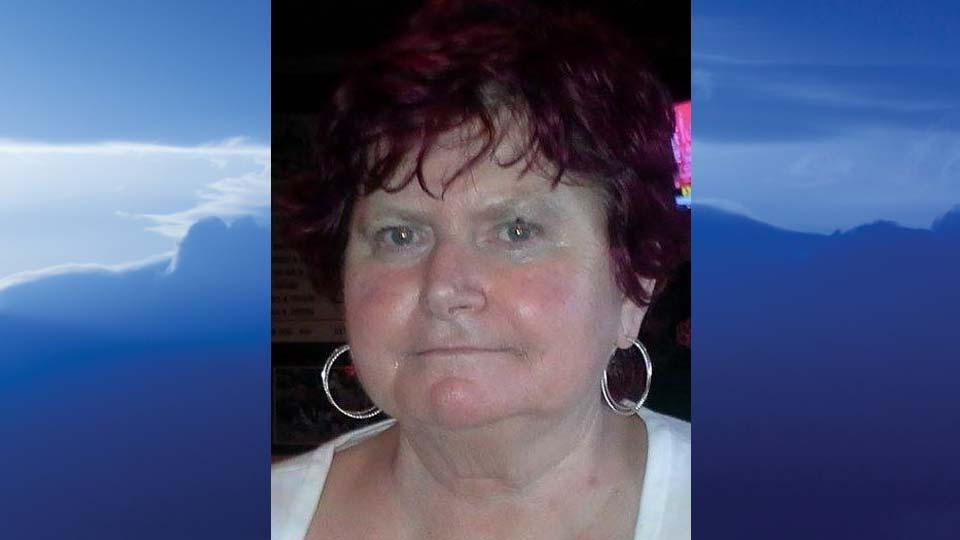 Ruth Ann Switzer, Sebring, Ohio - obit