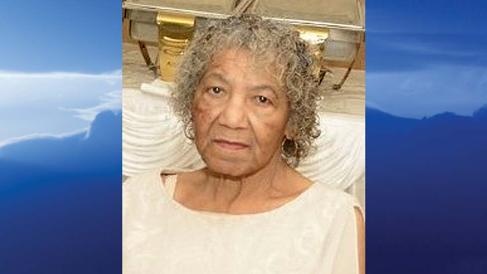 Sarah Clyde Jackson, Youngstown, Ohio-obit