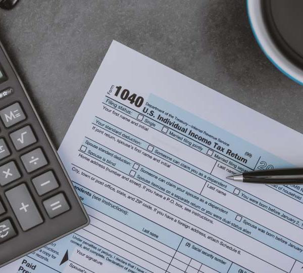 Tax Filing, taxes, irs