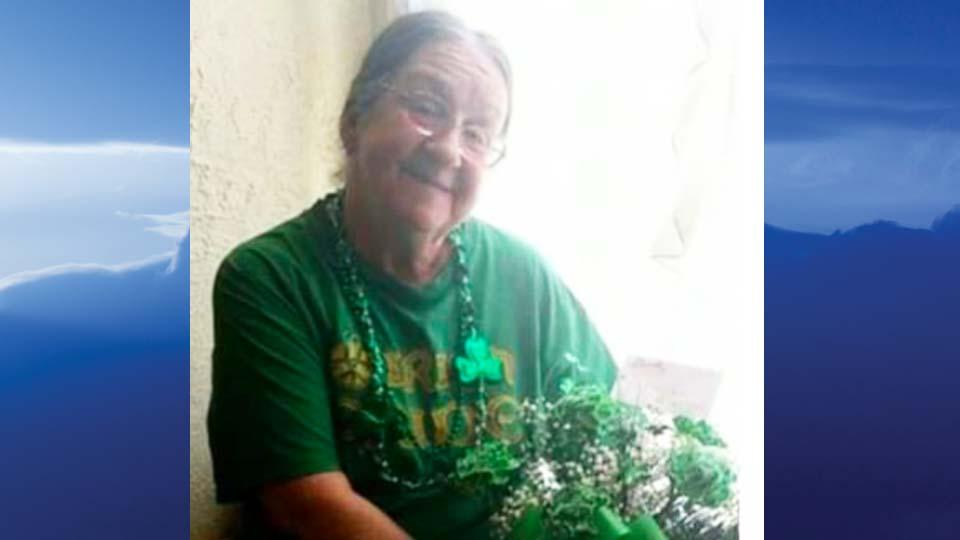 Terri Lee Davis, Youngstown, Ohio - obit