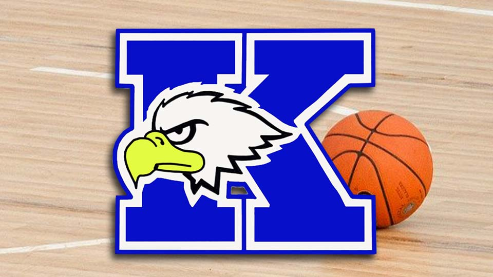 Warren JFK Basketball