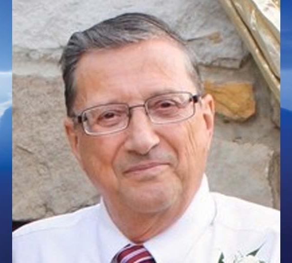 William Duane Richards, Hermitage, Pennsylvania - obit