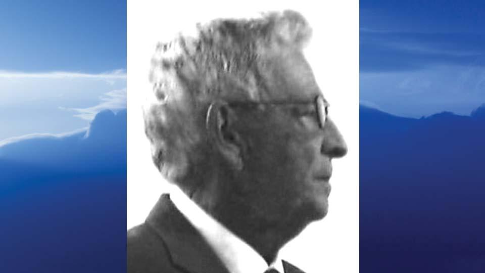 William F. Craig, Sr., Niles, Ohio - obit