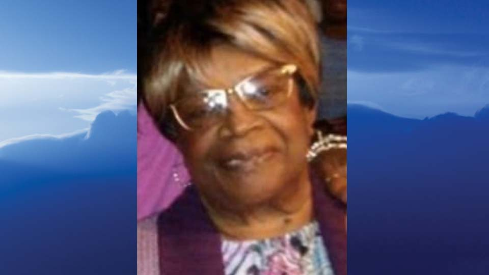 Althea Green, Campbell, Ohio - obit