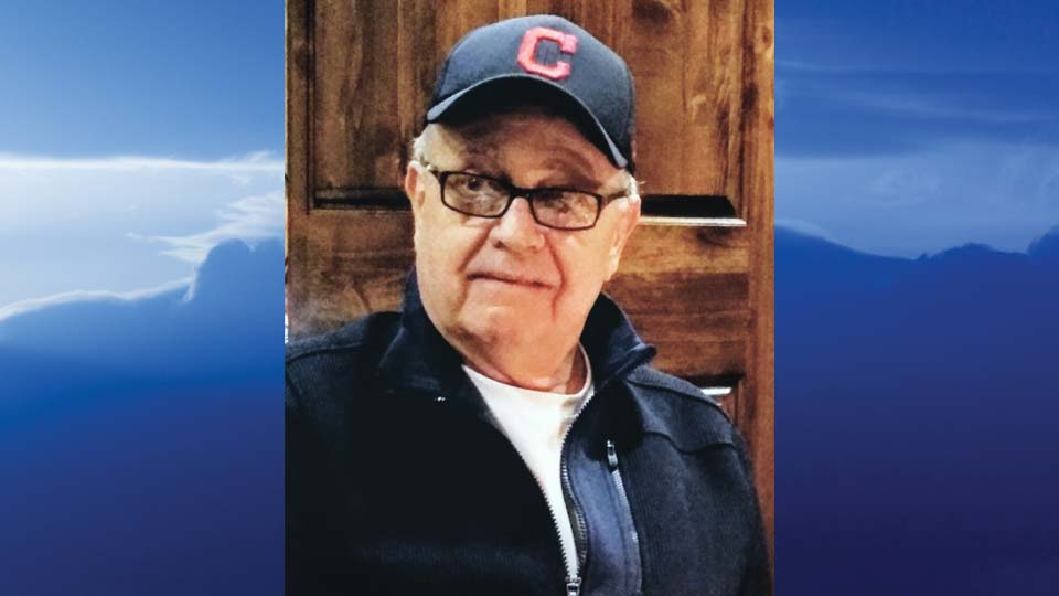 "August ""Augie"" Catalano, Poland, Ohio - obit"