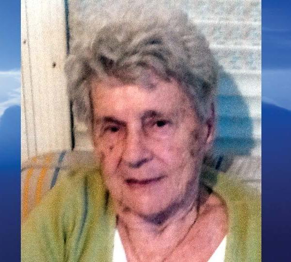Barbara A. Yurtin, Warren, Ohio - obit