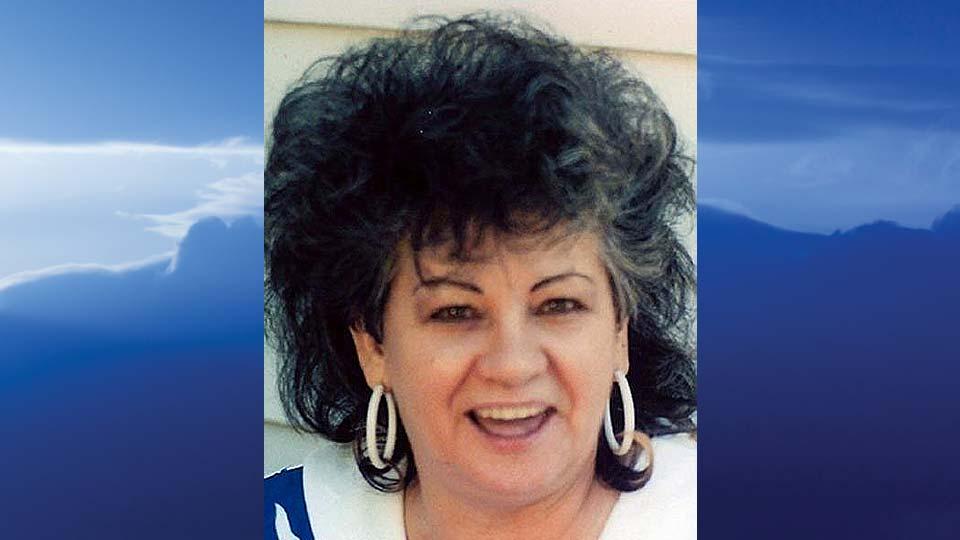 Barbara Marinelli, Youngstown, Ohio-obit