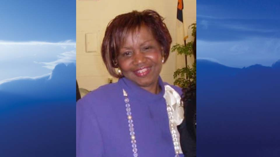 """Beverly Ann """"Poochie"""", Youngstown, Ohio - obit"""