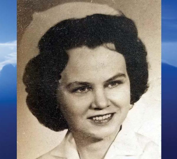 Bina R. Wiscott-Powers-Juillerat, New Middletown, Ohio - obit