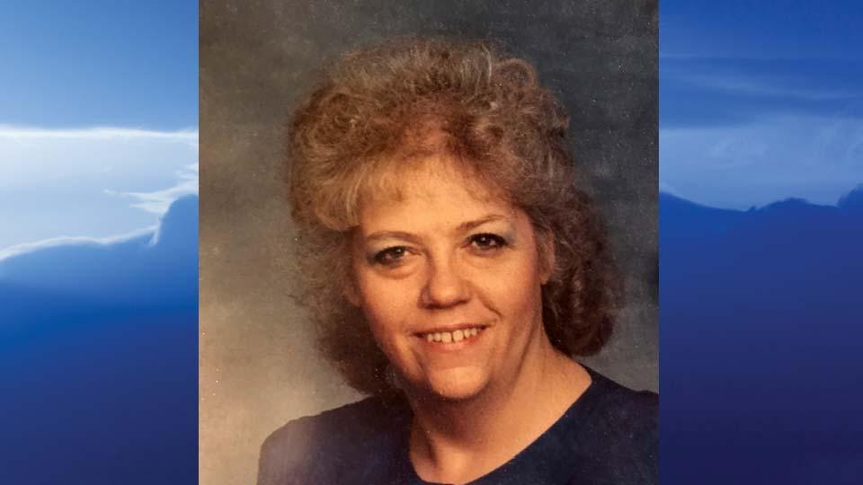 Bonnie Stetson, Struthers, Ohio - obit