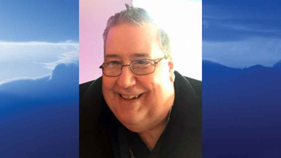 Brian William Johns, Youngstown, Ohio - obit