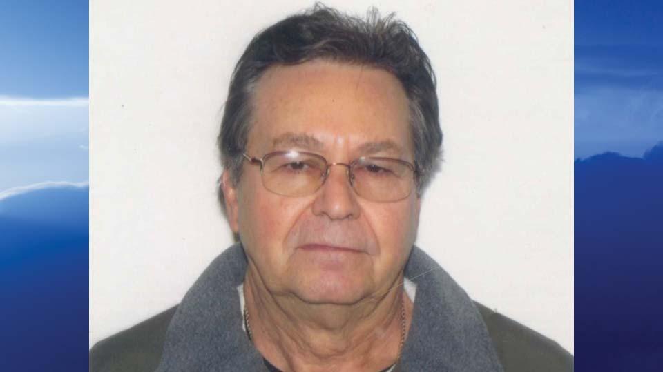 Charles M. Hubinsky, Youngstown, Ohio - obit