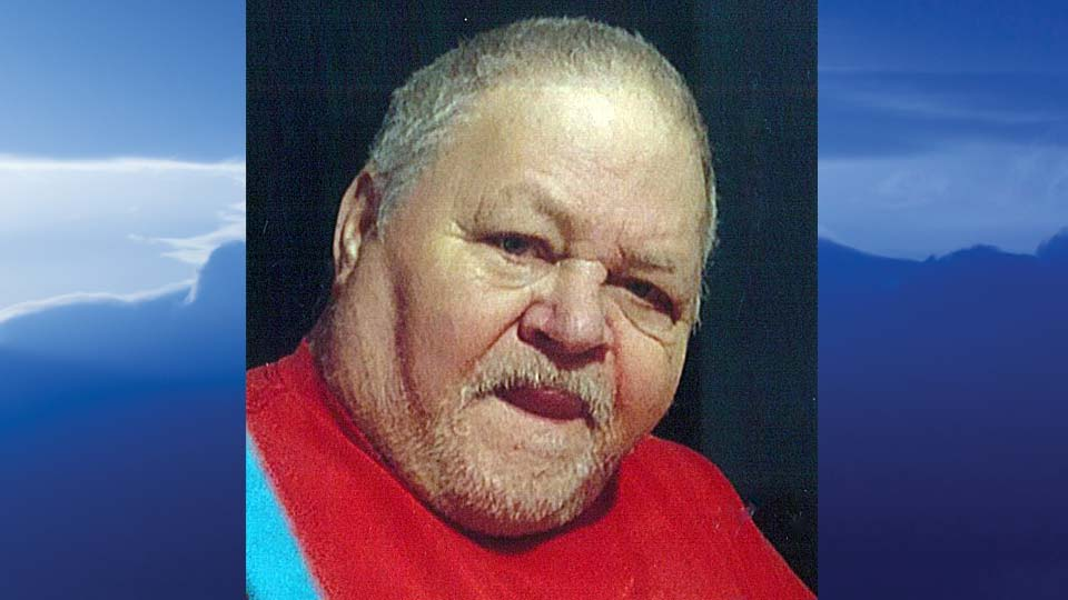 Charles Pruski, Youngstown, Ohio - obit