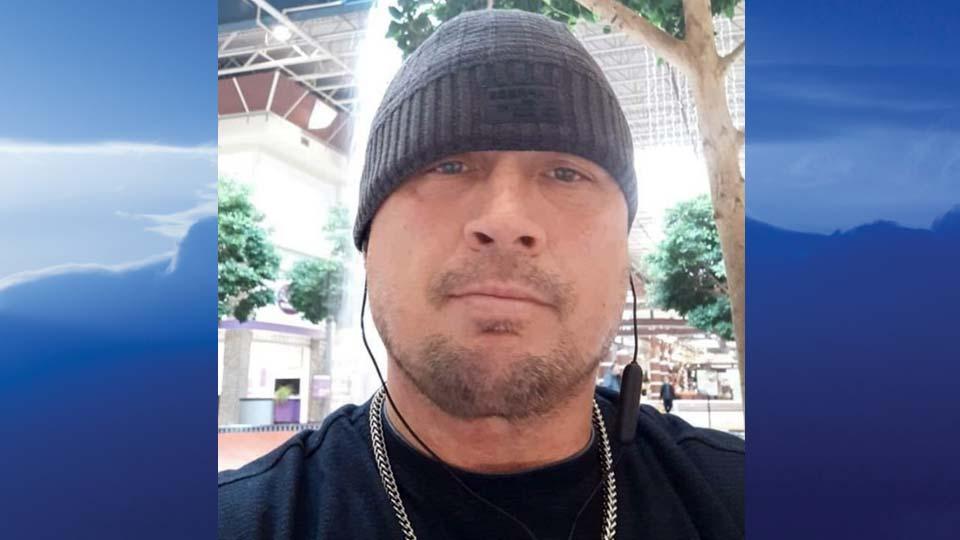 "Daryl Jason ""JBird"" ""Jay"" Carpenter, Warren, Ohio - obit"