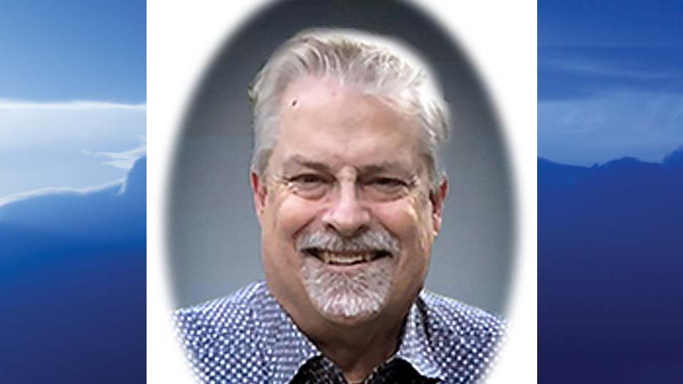David J. Baum, Lebanon, Pennsylvania-obit