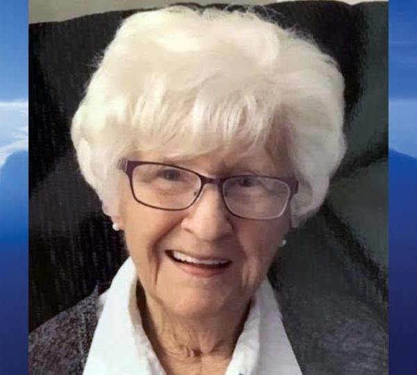 Dolores A. Heberling, New Middletown, Ohio - obit