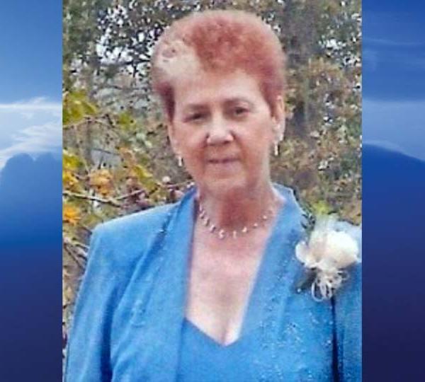Donna Jean Pugh, Youngstown, Ohio - obit