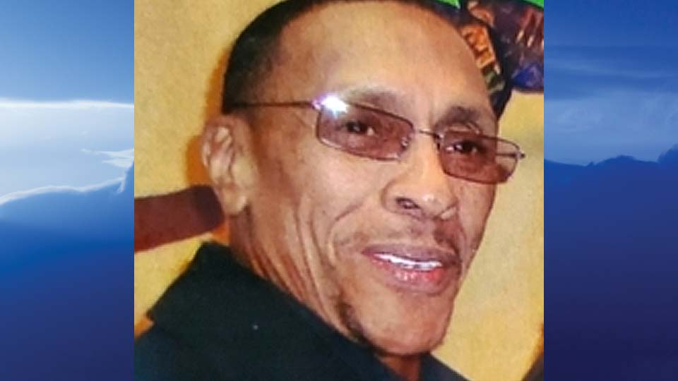 Elder Bruce Duane Abbott, Youngtown, Ohio-obit