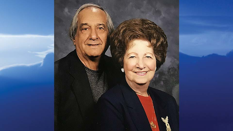 "Elizabeth Ann ""Lee Bee"" Thomas, Struthers, Ohio-obit"