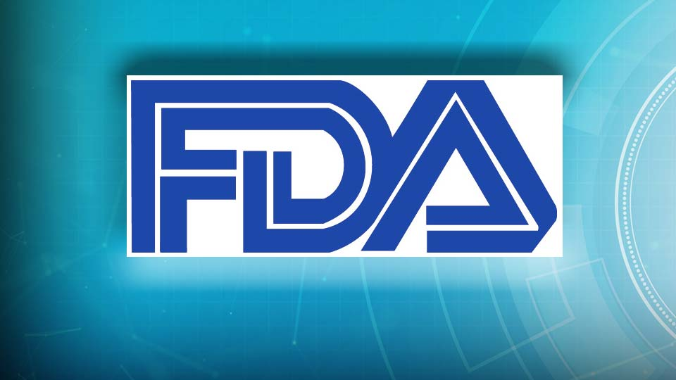 FDA, Food and Drug Administration