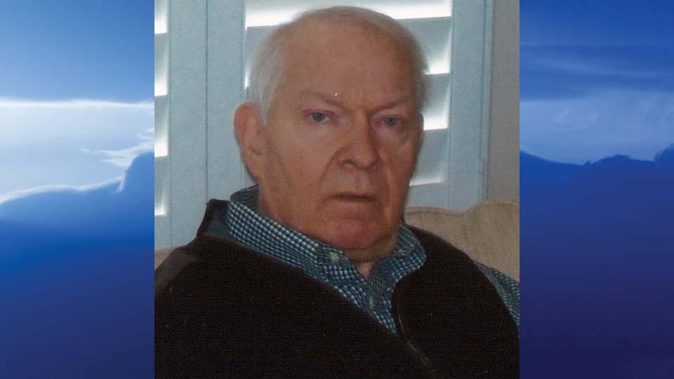 George F. McCluer, Warren, Ohio - obit