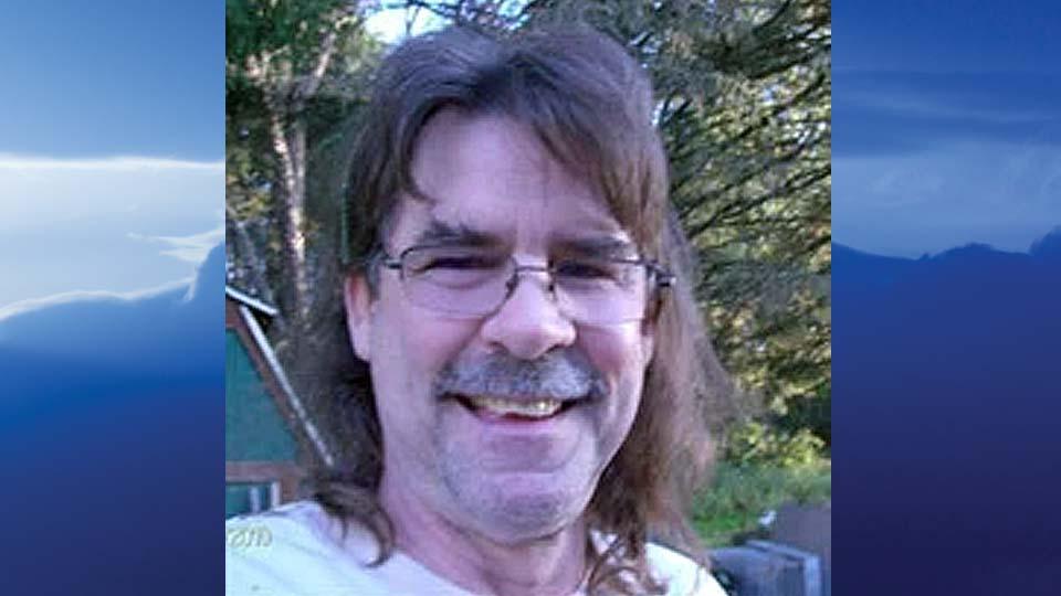 Glenn Alan Call, Sr., Jamestown, Pennsylvania-obit