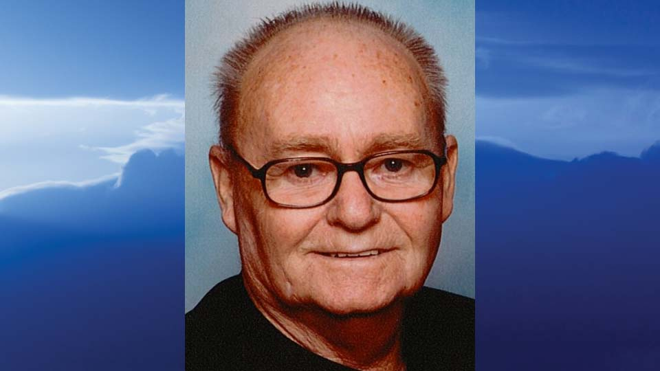 Harry H. Barber III, Youngstown, Ohio - obit