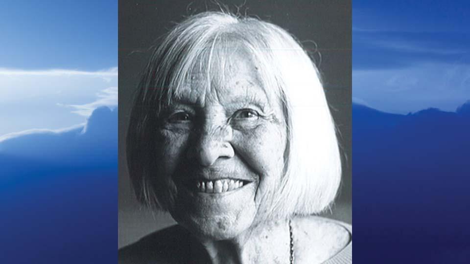 Irene E. Graf, Boardman, Ohio - obit